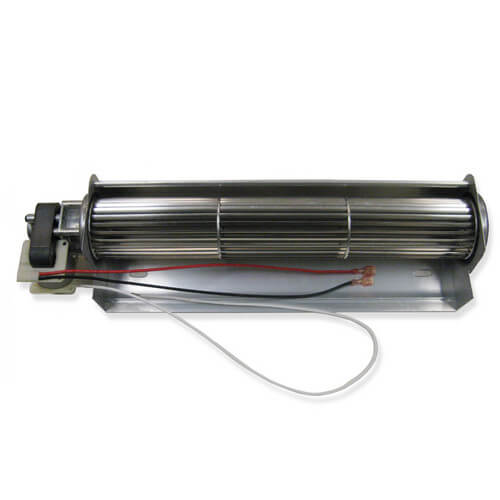 bmkr02020 002 beacon morris bmkr02020 002 motor fan assembly for Beacon Morris Replacement Parts motor fan assembly for k84 twin flo iii product image
