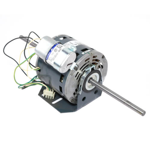 1/2 hp 115v Motor, 1075 RPM Product Image