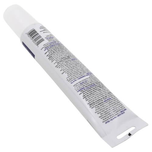 6 oz. Tub-N-Tile Ultra Clear Caulk Product Image