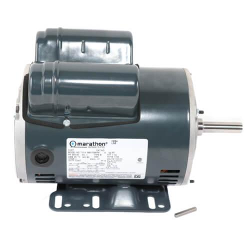 1.5 hp 115/208/230V Motor Product Image