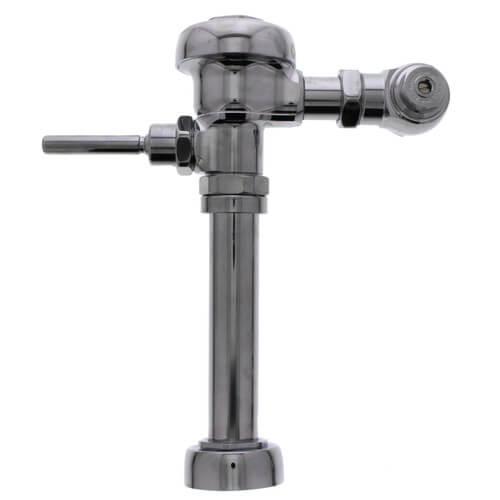 Regal 110XL Exposed Closet Flushometer Product Image