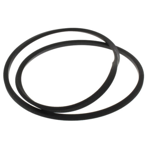 Inducer Cover Gasket Product Image