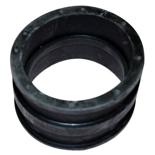 Vent Coupling Product Image
