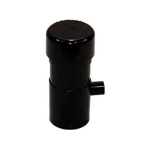 Condensate Trap Replacement Product Image
