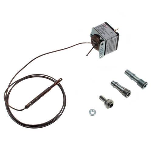 3098 156 White Rodgers 3098 156 Mercury Flame Sensor
