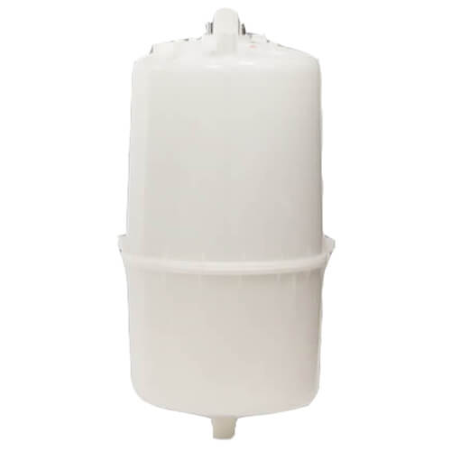 Replacement Steam Cylinder (20 lbs/hr, 440-600 VAC) Product Image