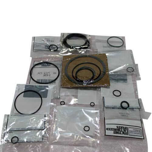 O-ring Kit Product Image