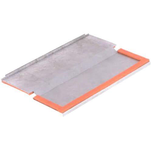 Damper Blade Product Image