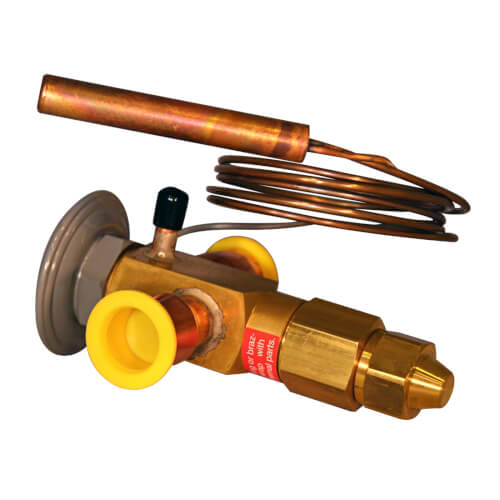 Expansion Valve 30RA502112 Product Image