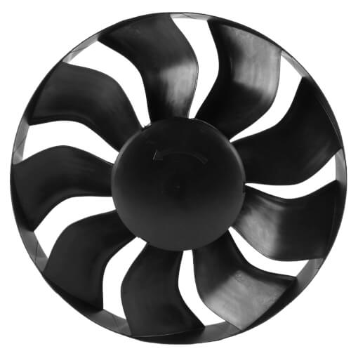 Fan Prop Kit Product Image