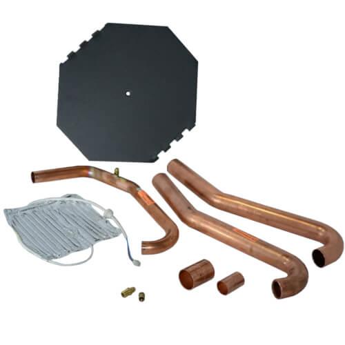 Tubing Kit Product Image