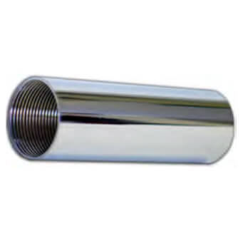 "1"" O.D. Eljer Sleeve, 3"" Length Product Image"