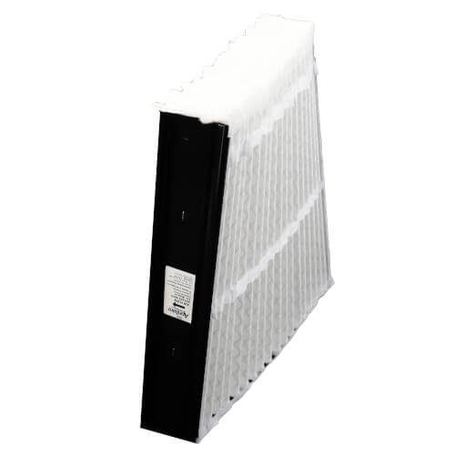 Merv 11 Replacement Media for 1310/2310/3310/4300 Product Image