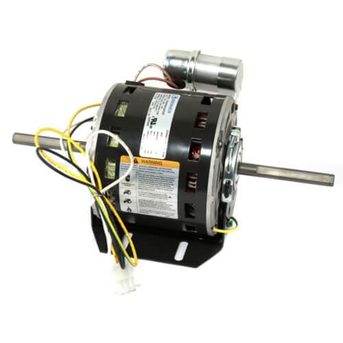 1/3 hp 115v Motor, CWLE, 1450 RPM Product Image