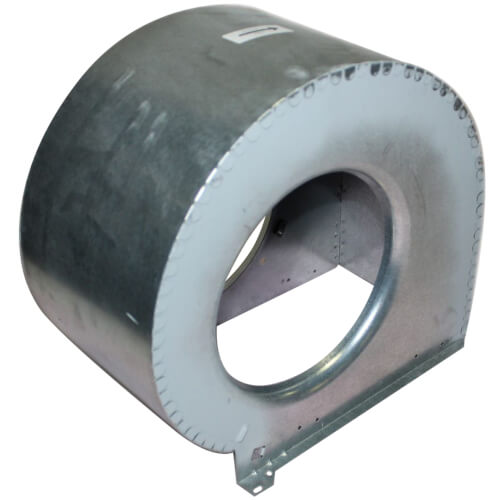 Blower Housing Replacement Product Image