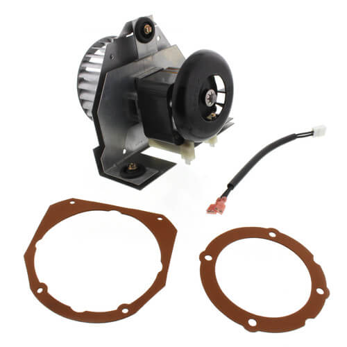 Inducer Motor Assembly 310371-752 Product Image