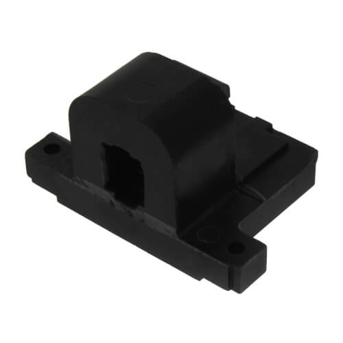 Replacement Coil (24V) Product Image