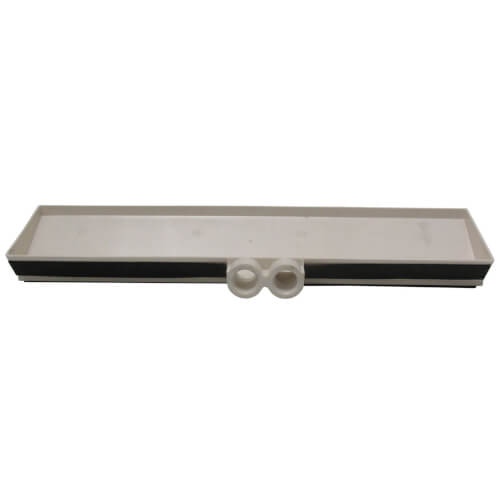 Drain Pan Replacement Product Image
