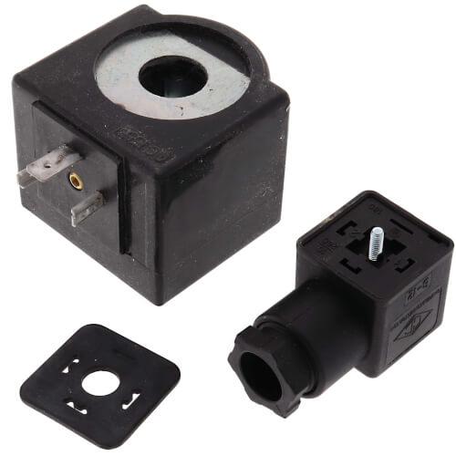 MKC-2E 120V WC Coil Product Image