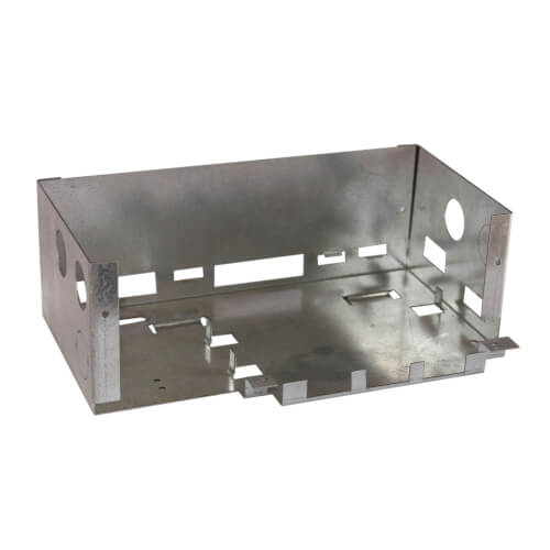 Control Box Product Image