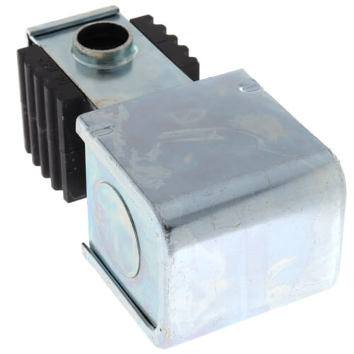 OMKC-1 120V Coil w/ Junction Box Product Image