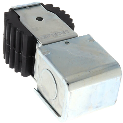 MKC-2 120V Coil w/ Junction Box Product Image