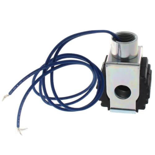 MKC-2 24V/50-60V Coil w/ Conduit Box Product Image