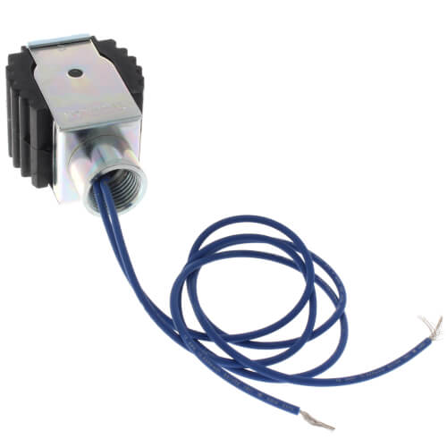 MKC-2 120V Coil w/ Conduit Box Product Image