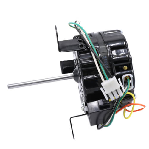 1/40 hp 115v Motor, 1.1 Amp Product Image