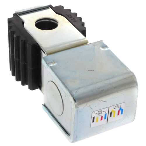 MKC-2 120V/208-240V Coil w/ Junction Box Product Image