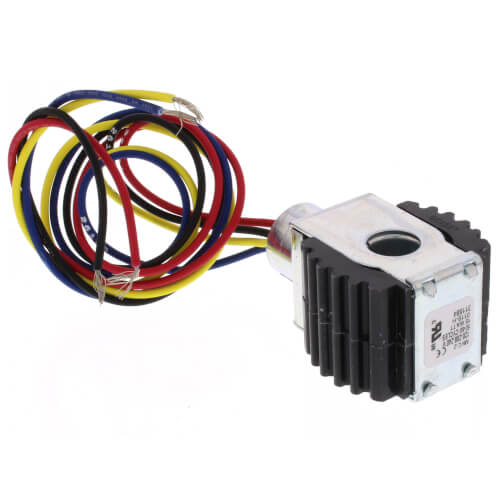 MKC-2 120V/208-240V Coil w/ Conduit Box Product Image