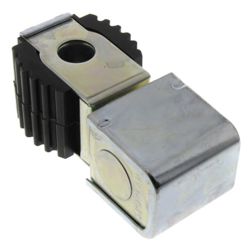 MKC-2 24V Coil w/ Junction Box Product Image