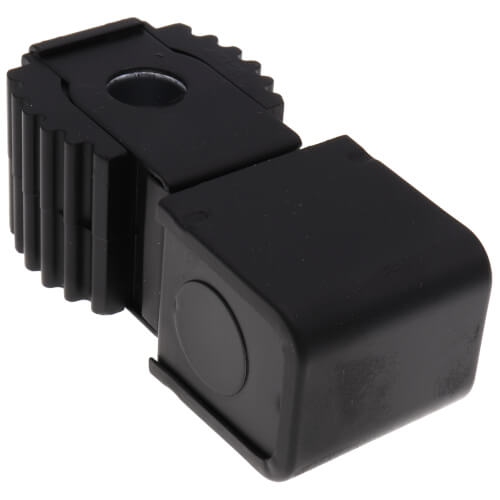 PKC-2-24 Solenoid Coil for Normally Closed Refrigeration Solenoid Valves (24 VAC) Product Image