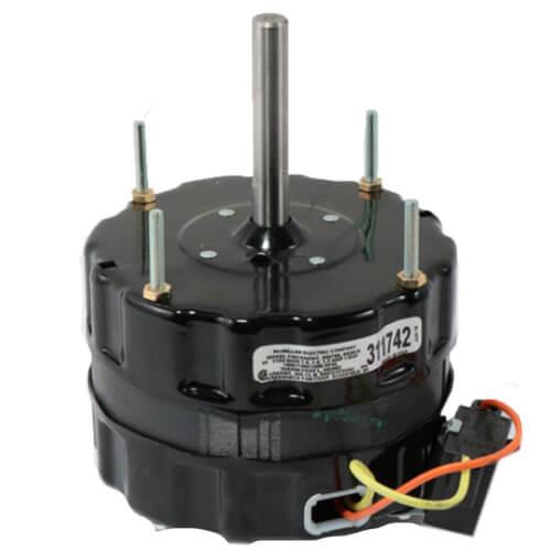 1/8 hp 115v Motor  Product Image