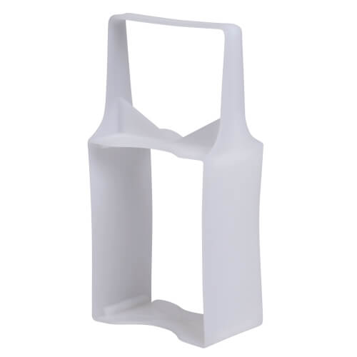 32 oz. Cement Can Carrier Product Image