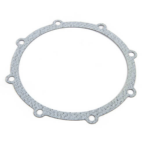 37-26, Head Gasket for 47 Product Image