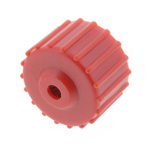 """Tube Cleaning Brush (1/2"""" CTS) Product Image"""