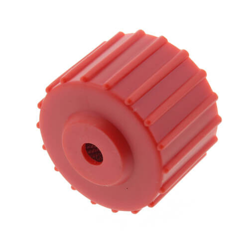 """Tube Cleaning Brush (3/4"""" CTS) Product Image"""
