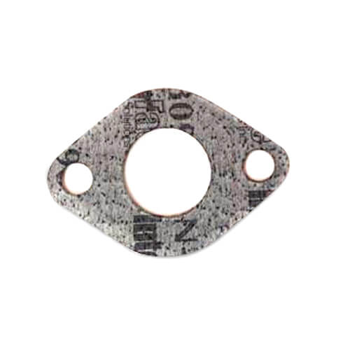 37-28, Valve Gasket for 21, 25A, 51, 53, & 3155 Product Image