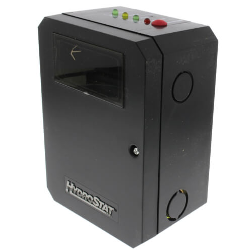 Model 3150 HydroStat for Oil Boilers (Temperature Limit & LWCO) Product Image