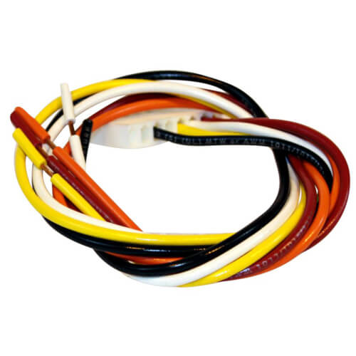 Wiring Harness Assembly Product Image