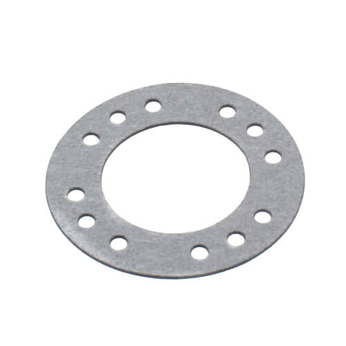 67-12, Sylphon Gasket for 67 & 80 Product Image