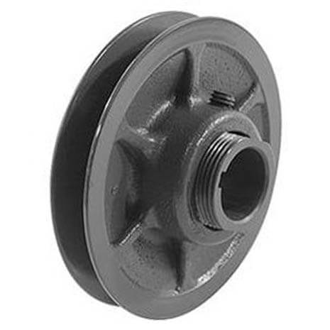 Pulley Product Image