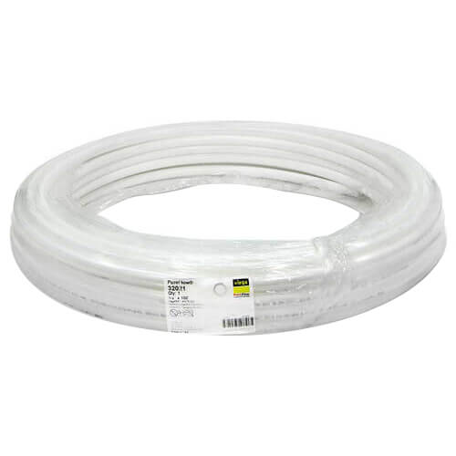 "1/4"" White ViegaPEX (100 ft. coil) Product Image"