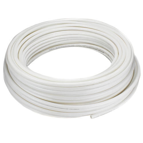 "1"" White ViegaPEX (500 ft. coil) Product Image"