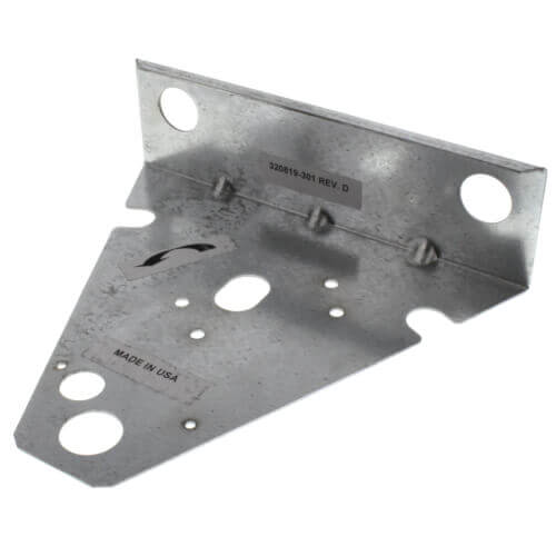 Motor Plate Product Image