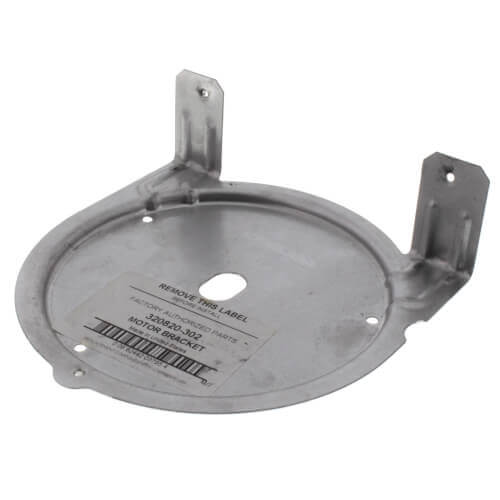 Motor Support Plate Product Image