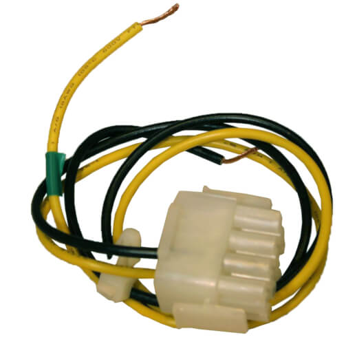 Wiring Harness 322027-701 Product Image