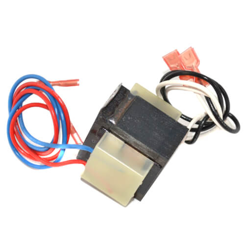 120V-24V 40VA Transformer Product Image