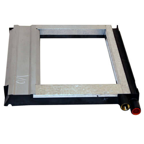 Condensate Pan Product Image